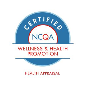 <sub>Press Release</sub><br>New Ocean Awarded NCQA Wellness & Health Promotion Certification