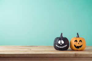 <sub>As seen in Benefits Pro Magazine</sub><br>Is Your Wellness Program Full of Tricks or Treats?